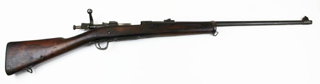 US Springfield Model 1903 - 2