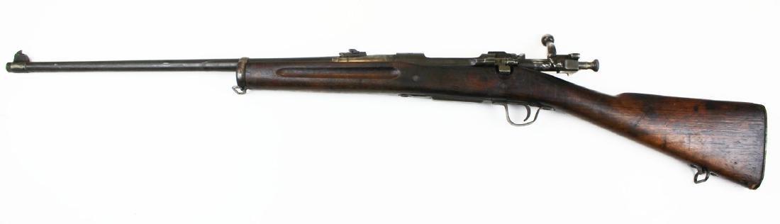 US Springfield Model 1903 - 4