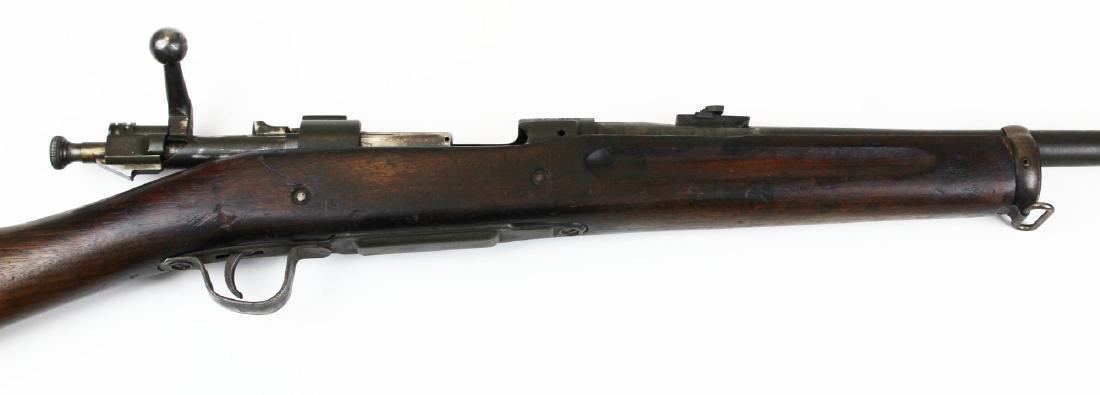 US Springfield Model 1903 - 6