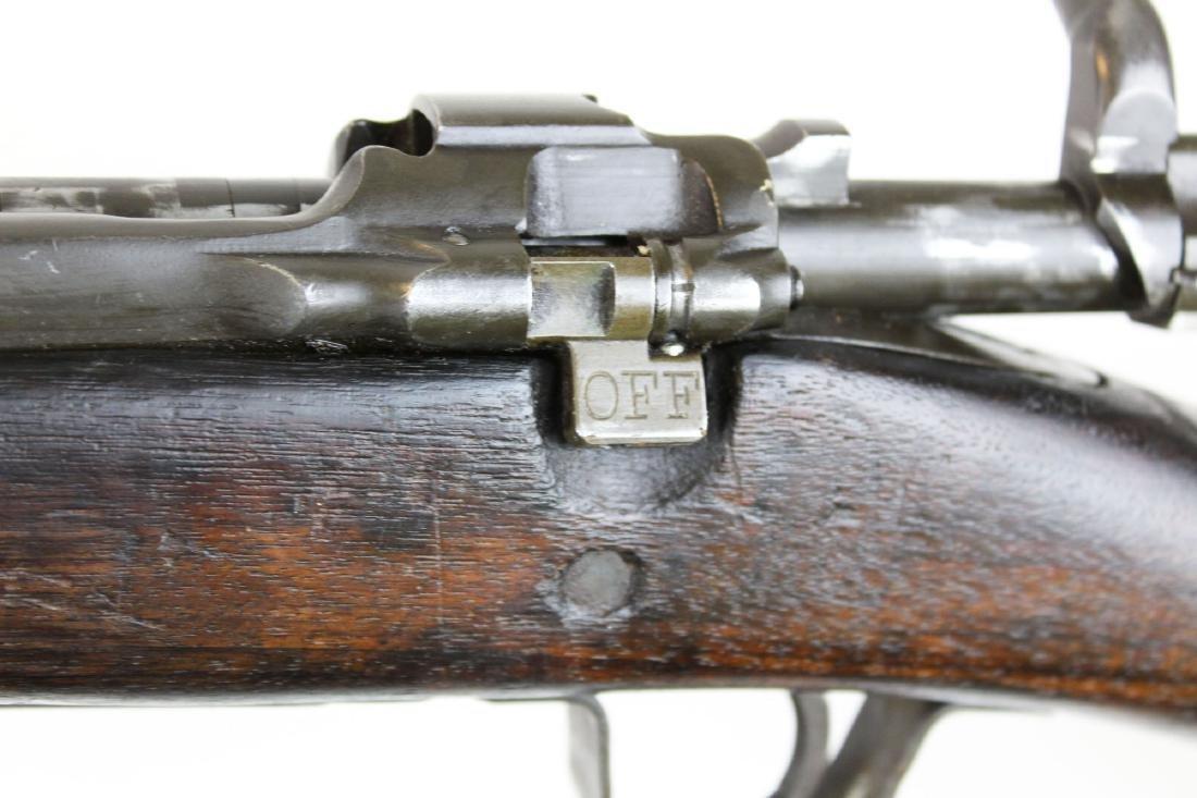 US Springfield Model 1903 - 7