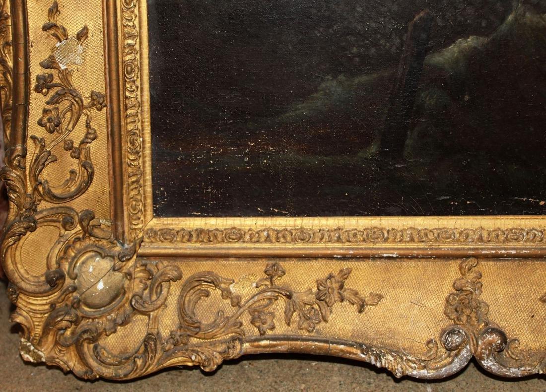 After Jacob Isaackszon Van Ruisdael (1628-82) - 7