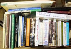 contemporary Vermont history books