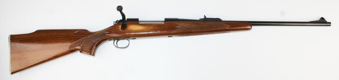 Remington Model 700 in .30-06
