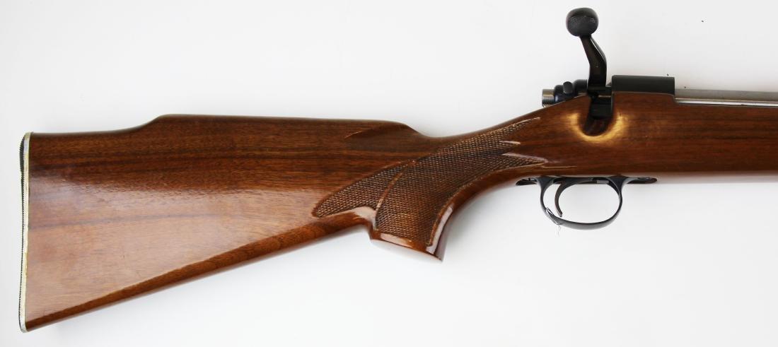 Remington Model 700 in .30-06 - 2