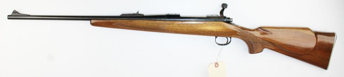 Remington Model 700 in .30-06 - 3