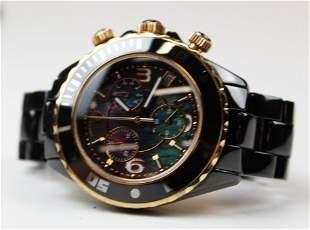 Brera men's Chronograph wrist watch