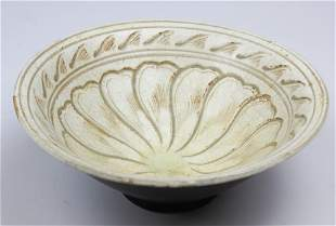 Chinese Sung Dynasty Bowl
