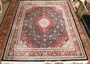 Persian Sarouk Main Carpet