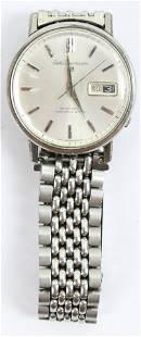 Rare Seiko Sportsmatic Watch