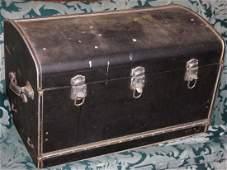 Packard type automobile trunk, width 31â€