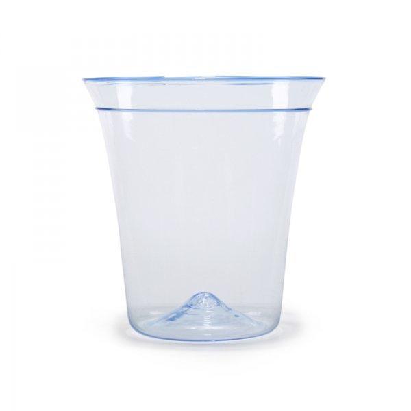 608: Vittorio Zecchin vase