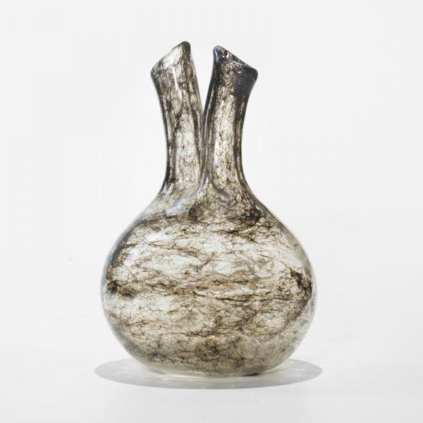 621: Ercole Barovier Crepuscolo vase