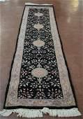 Persian Style Semi-Antique Runner