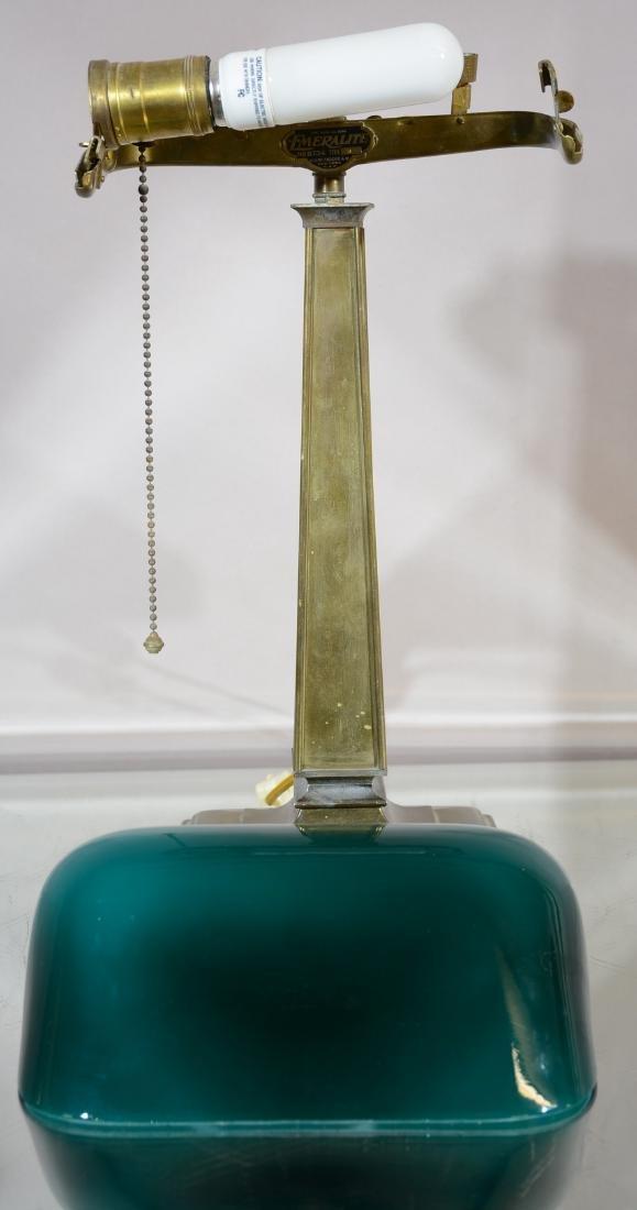 Original Emerlaite Desk Lamp