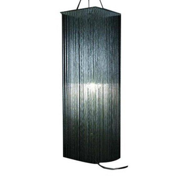 Luis Pons: Kaikalo 30 Metal Suspension Light