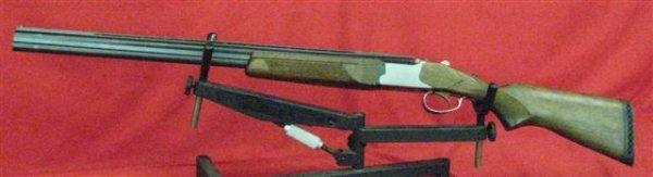 338: Spartan Gun Works (by Remington) Model SPR-310 Ser - 2