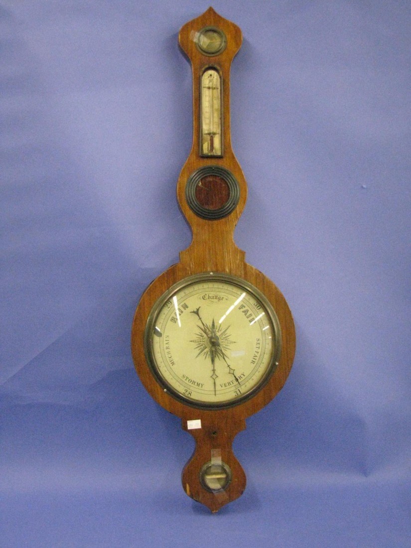 228: Barometer