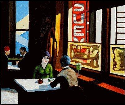 1L: Hopper - Chop Suey