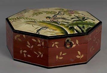 2W: BOX 48063