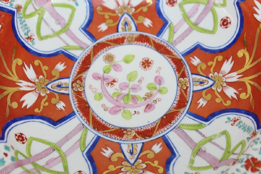Chinese porcelain bowl - 4