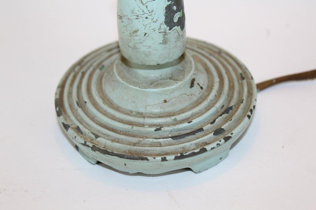 Handel boudoir lamp - 3