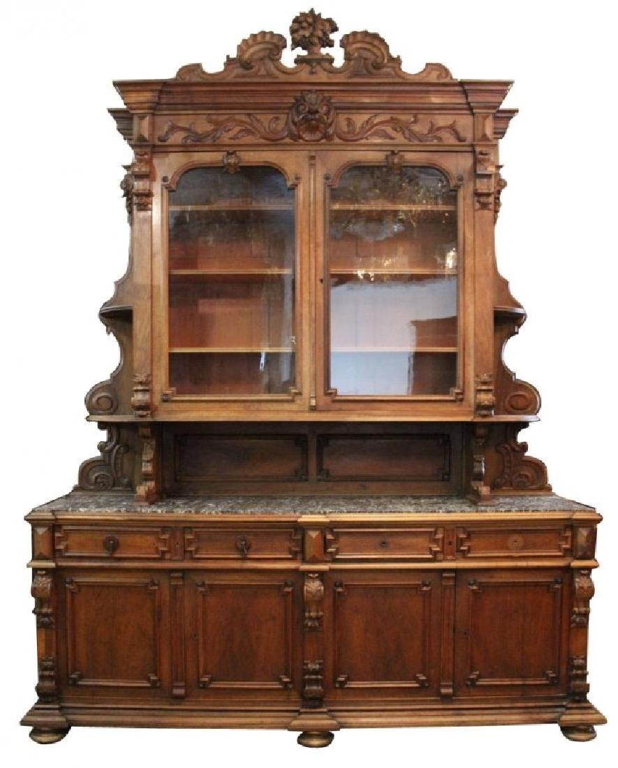 French Antique Furniture for Sale at Auction