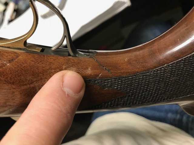 Beretta 686 onyx 20 gauge over under shotgun - 5