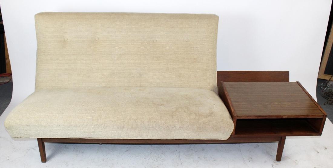 Danish Mid century sofa