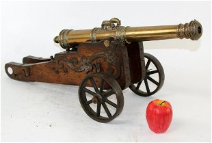 Vintage Spanish Weapons & Armor for Sale & Antique Spanish
