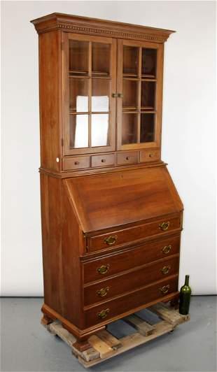 Pennsylvannia House bureau bookcase