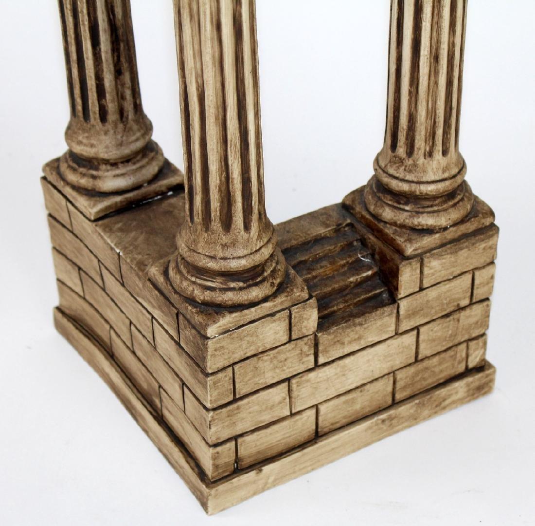 Theodore Alexander Roman Ruins - 3
