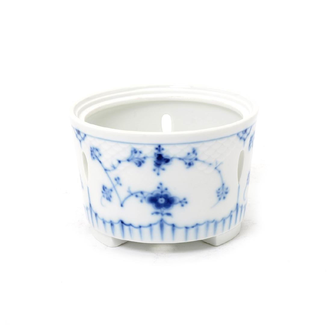 Royal Copenhagen Porcelain Serving and Table Articles - 4