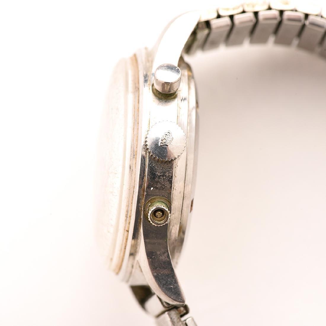 Wakmann Watch - 2