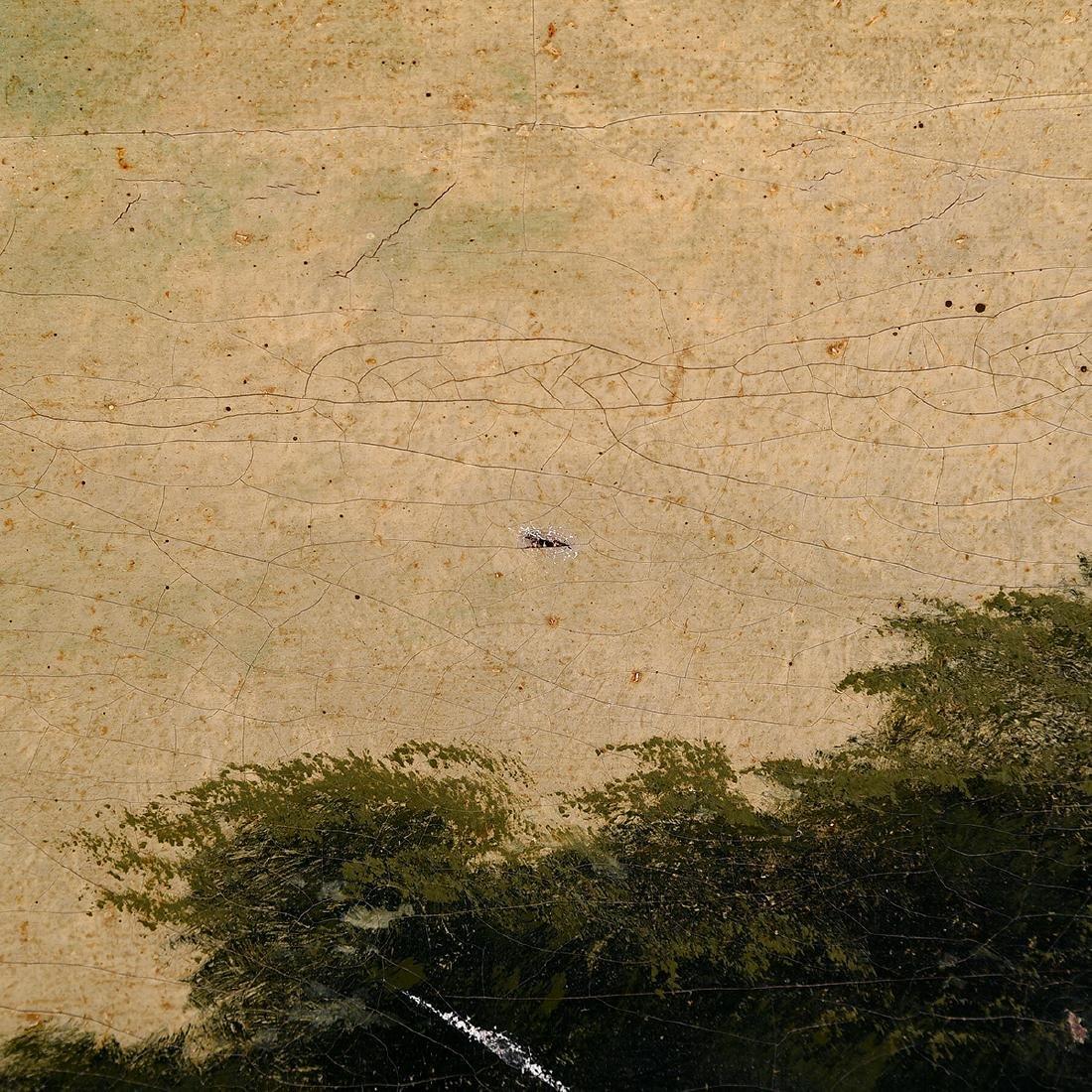 "Ransome Gillet Holdredge ""California Landscape"" oil on - 4"
