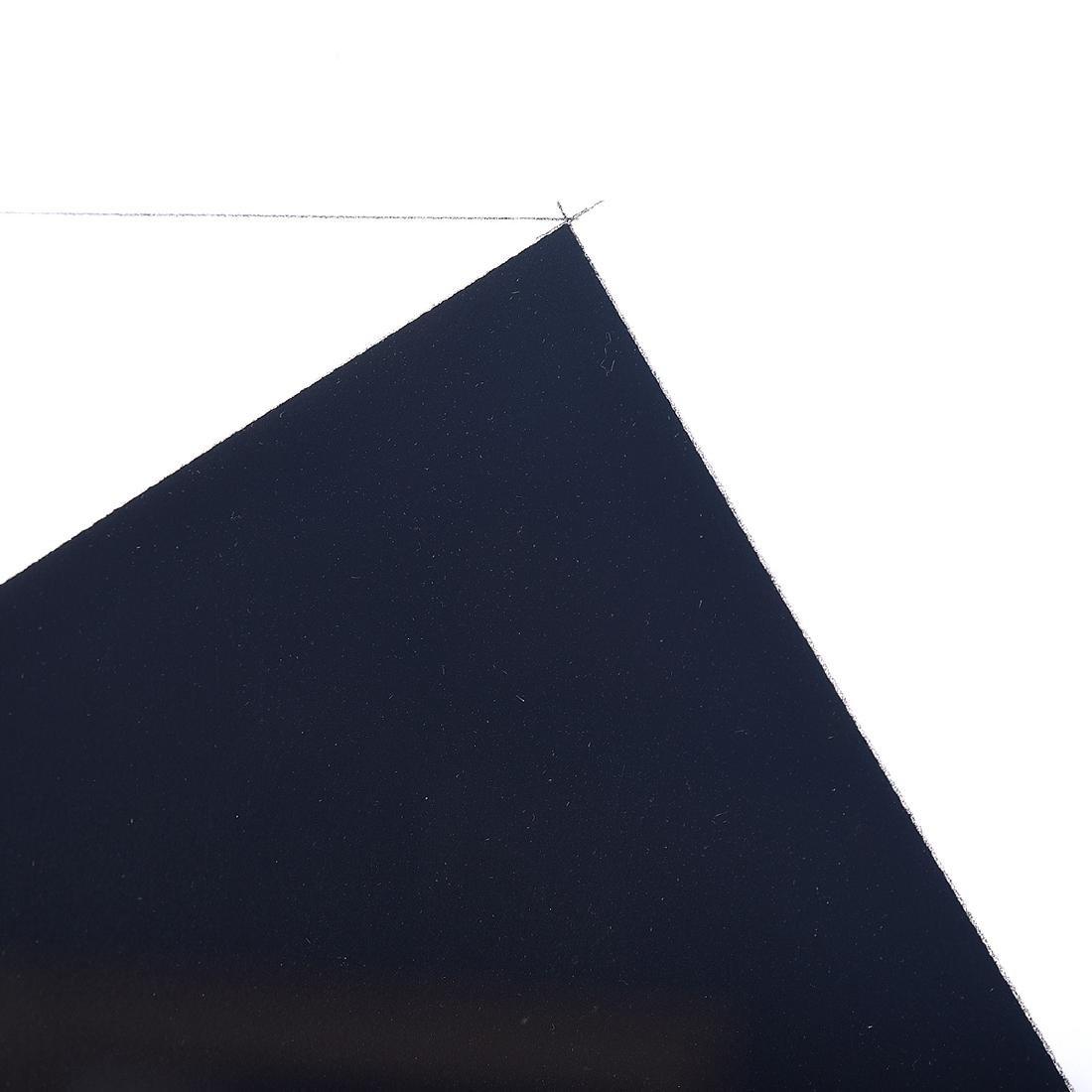 "Ellsworth Kelly ""Bordrouant"" lithograph - 3"