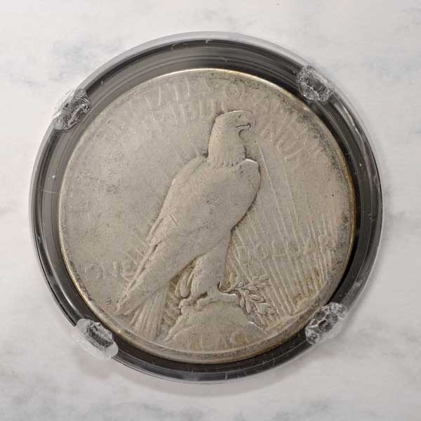 262: The Millennium Coin Collection by Franklin Mint, - 3