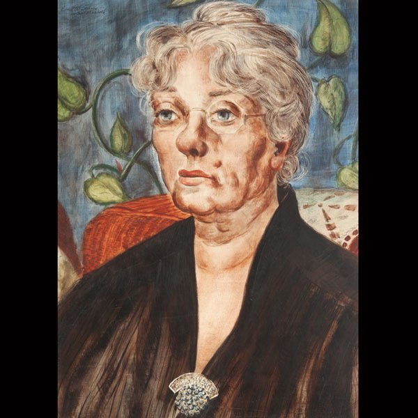 88: ERNEST WILLIAM SCANES  Mother Elizabeth