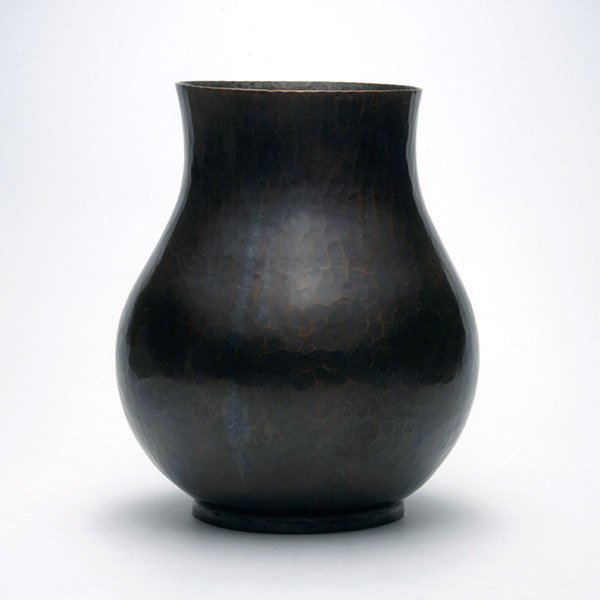 Harry Dixon Pot 6""