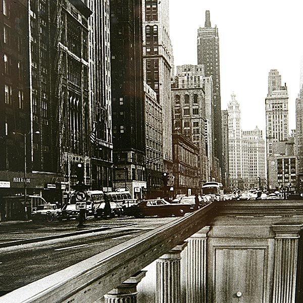 SCOTT MUTTER Lot of 2 photographs New York - 4