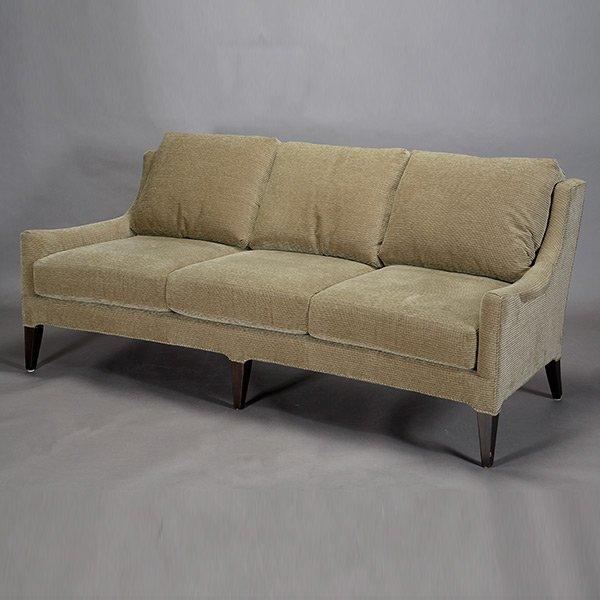 Kravet Sofas Sofa Brownsvilleclaimhelp