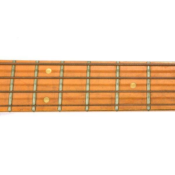 Gibson Grabber G-3 Bass Guitar - 3