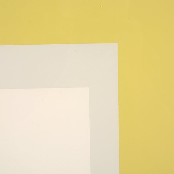 Josef Albers Hommage to the Square, Silkscreen - 4