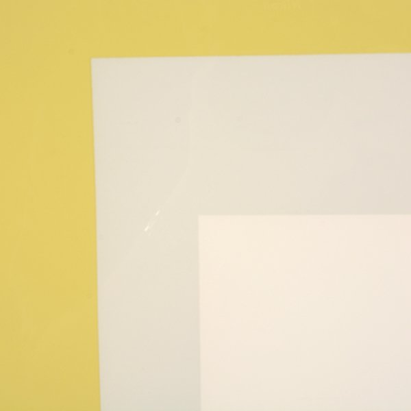 Josef Albers Hommage to the Square, Silkscreen - 5