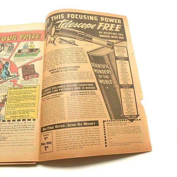 Batman #8 (DC 1942) - 10