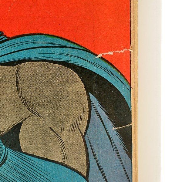 Batman #8 (DC 1942) - 3