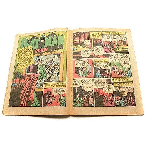 Batman #8 (DC 1942) - 7