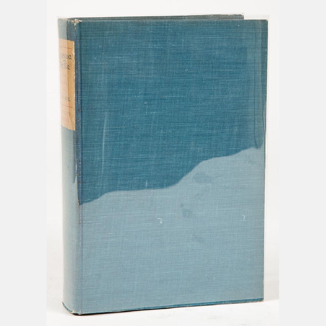 Buel, J.W. (1849-1920). ed. Louisiana and the Fair: An - 4
