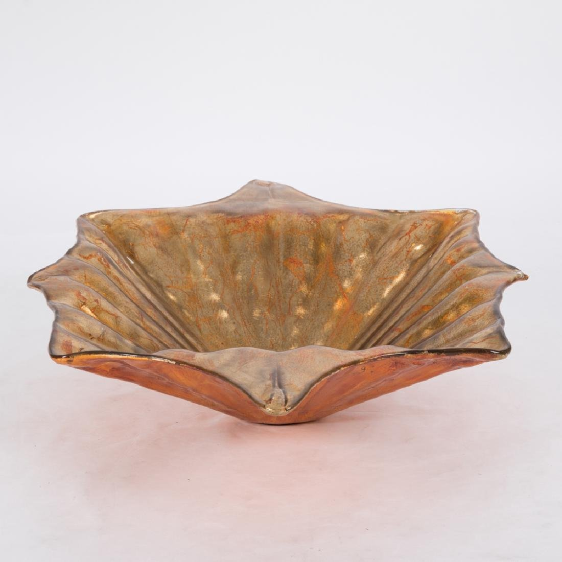 A Miscellaneous Collection of Murano Glass Decorative - 2