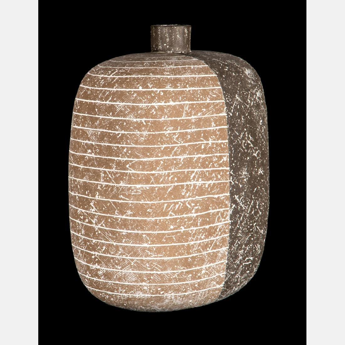 Claude Conover (America, 1907-1994) Baach, Stoneware