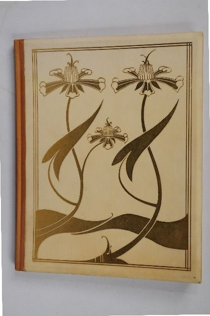 21: BEARDSLEY, Aubrey, illustrator. MALORY, Sir Thomas